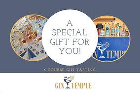 6 Course Gin Tasting.JPG