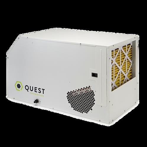QUEST - Dual 105