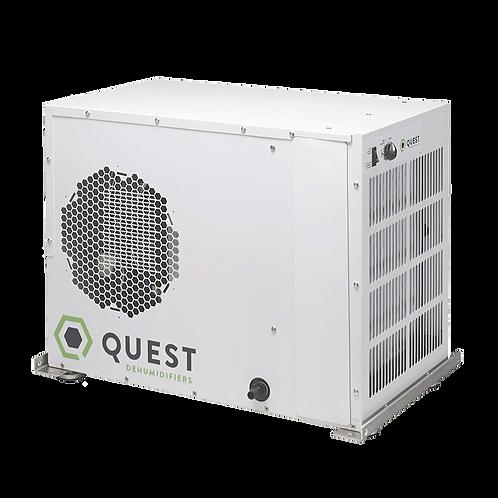 QUEST - Dual 110