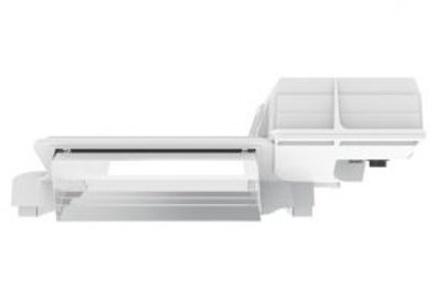 DUTCH LIGHTING - CRI Series 630w LEC 120-240v