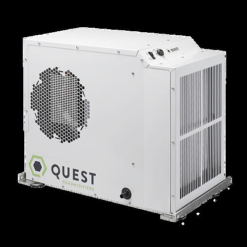 QUEST - Dual 150