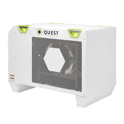 QUEST - 506