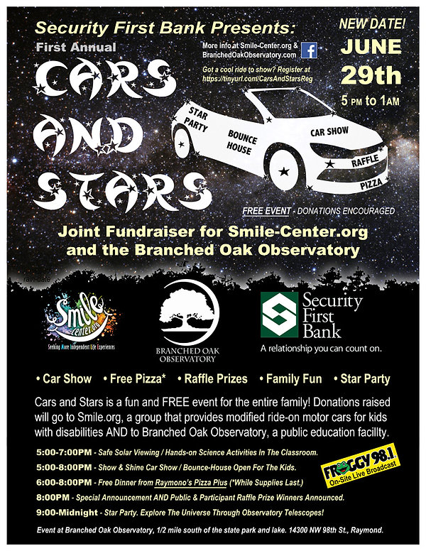 Cars-and-Stars-Flyer.jpg