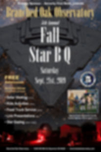 Fall StarBQ 2019 Poster.jpeg