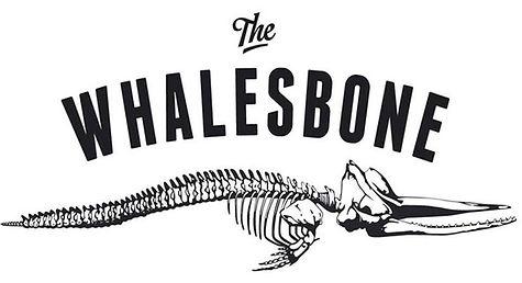 whalesbone.jpg