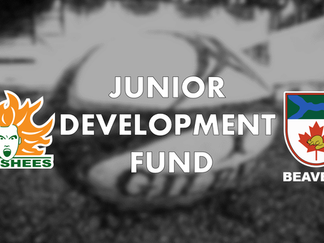 DEVELOPMENT FUND