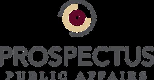 prospectus (Chest) - colour no outline.p