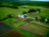 arial farm pics 2011 by Roger 009.jpg