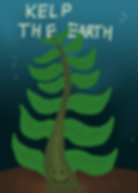 Kelp the Earth.png