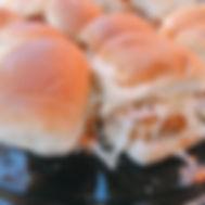 Monkfish Sliders.jpg