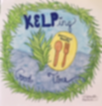 Kelp Hand-Drawn Picture.png