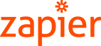 zapier-logo-1.png