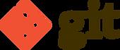 1280px-Git-logo.svg.png