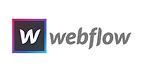 webflow-logo.png