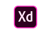 Adobe_XD-Logo.wine.png