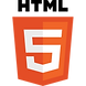HTML5_Logo_512.png