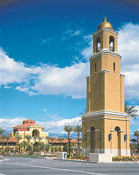 CathedralCity4-TOWER.jpg