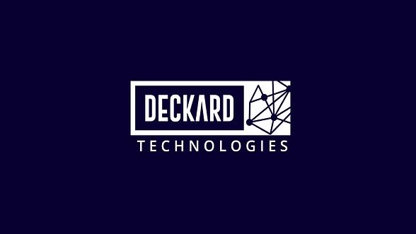 DeckardTech.png