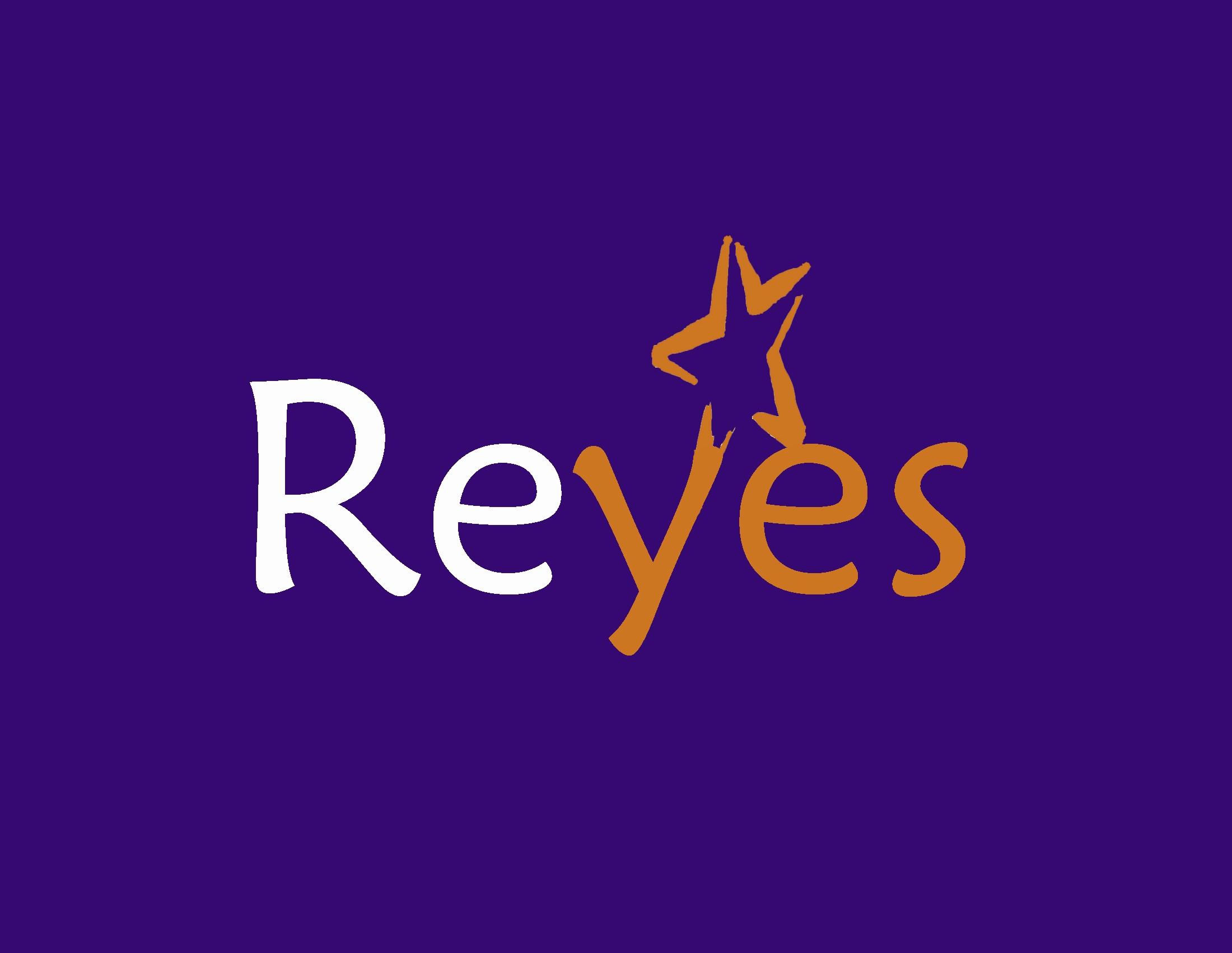 ReyesA1