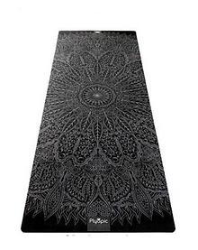 Buy Best Yoga Mat (2).png