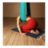 Buy Best Yoga Room Equipment (9).png