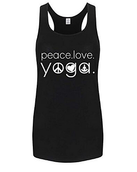 Buy Best Yoga Tank Tops _ Best Yoga Bra