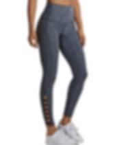 Buy Best Yoga Pants _ Leggings (3).png
