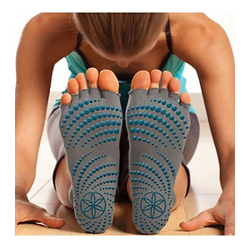 Buy Best Yoga Room Equipment (4).png