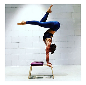 Buy Best Yoga Room Equipment (15).png