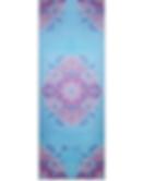 Buy Best Yoga Mat (7).png