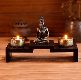 Buy Best DIY Yoga Room Accessories.jpg