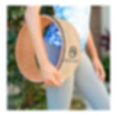 Buy Best Yoga Room Equipment (1).png