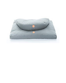Buy Best Meditation Cushions and Poufs (
