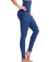 Buy Best Yoga Pants _ Leggings (10).png