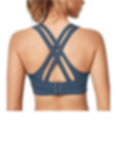 Buy Best Yoga Tank Tops _ Best Yoga Bra