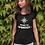 Thumbnail: Prone to Wander Unisex T-Shirt