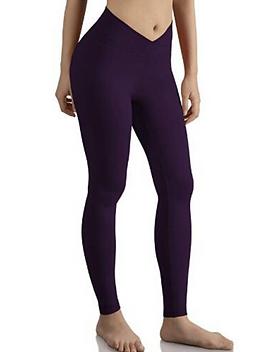 Buy Best Yoga Pants _ Leggings (11).png