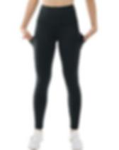 Buy Best Yoga Pants _ Leggings (7).png