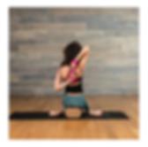 Buy Best Yoga Room Equipment (7).png
