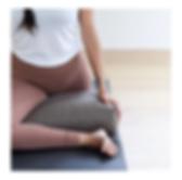 Buy Best Yoga Room Equipment (8).png