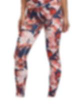 Buy Best Yoga Pants _ Leggings (1).png