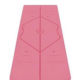 Buy Best Yoga Mat (9).png
