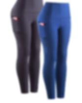 Buy Best Yoga Pants _ Leggings (8).png