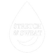 Stretch and Sweat Logo.png