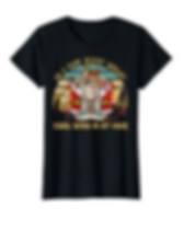 Buy Yoga Tshirt with saying on it (9).pn