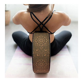 Buy Best Yoga Room Equipment (3).png