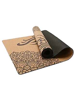 yoga-mat-reviews.png