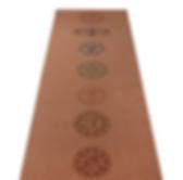 Buy Best Yoga Mat (10).png