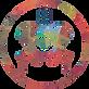pelvic physio icon of pelvic floor