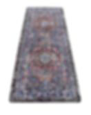 Buy Best Yoga Mat (3).png